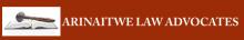 Arinaitwe Law Advocates