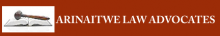 Arinaitwe Law Advocates